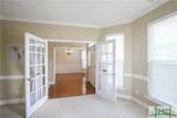 110 Savannah Lane - Photo 10
