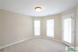 110 Savannah Lane - Photo 30