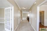 110 Savannah Lane - Photo 6