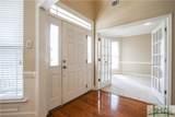 110 Savannah Lane - Photo 7