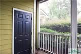 2105 Walden Park Drive - Photo 21