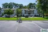 2105 Walden Park Drive - Photo 36
