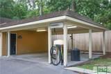 2105 Walden Park Drive - Photo 38