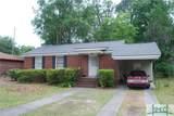 2387 Pinetree Road - Photo 1