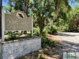 Lot 4 Jerico Marsh Road Road - Photo 1
