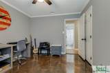 1103 Forest Drive - Photo 26