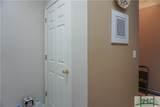 3235 Whitemarsh Way - Photo 7