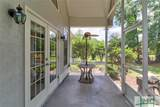203 Oak Branch Court - Photo 28