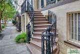 113 Gordon Street - Photo 2