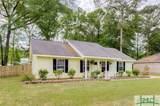 109 Magnolia Drive - Photo 3