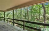 206 Quacco Trail - Photo 11