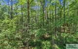 206 Quacco Trail - Photo 24
