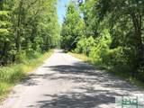 0 Old Dixie Highway Highway - Photo 2