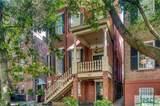 109 Jones Street - Photo 2