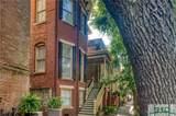 109 Jones Street - Photo 4