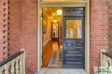 109 Jones Street - Photo 6