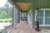 255 Alexander Farms Road - Photo 30
