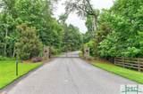 255 Alexander Farms Road - Photo 5