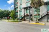 545 Berrien Street - Photo 1