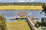10 Wylly Island Drive - Photo 1
