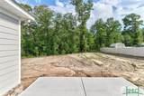 1504 Fort Howard Road - Photo 3