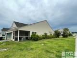 1 Chandler Bluff Drive - Photo 4