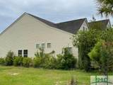 1 Chandler Bluff Drive - Photo 5