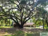750 Oak Hampton Road - Photo 8