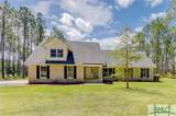 965 Old Olive Branch (Lot B) Road - Photo 1
