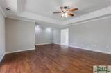 965 Old Olive Branch (Lot B) Road - Photo 27