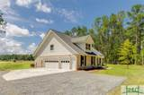 965 Old Olive Branch (Lot B) Road - Photo 3