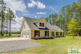 965 Old Olive Branch (Lot B) Road - Photo 4