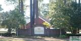 148 Village Lake Drive - Photo 26
