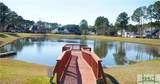 148 Village Lake Drive - Photo 29