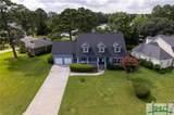 8515 Elmhurst Court - Photo 1