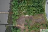 0 (lot 31) Jerico Marsh Road - Photo 5