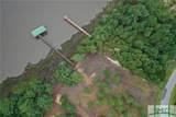 0 (lot 31) Jerico Marsh Road - Photo 8