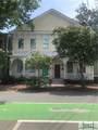 508 Price Street - Photo 1