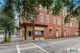125 Broad Street - Photo 1