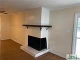 7206 Van Buren Avenue - Photo 3