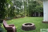 27 Winslow Circle - Photo 33