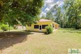 453 Sand Hill Road - Photo 2