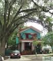 511 37 Street - Photo 1
