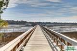 5 Marsh Harbor Drive - Photo 48