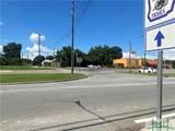 00 Atwell Avenue - Photo 1