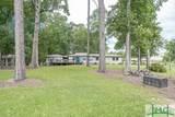 141 Lakeshore Circle - Photo 35