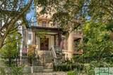 110 Gaston Street - Photo 3
