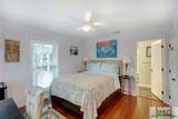 214 Point Drive - Photo 26