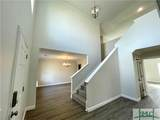 10 Fitzwater Road - Photo 2