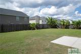 10 Fitzwater Road - Photo 42